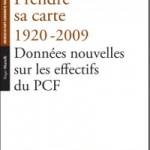 PrendreSaCarte 1920-2009