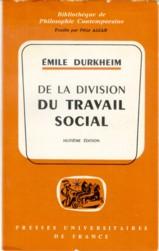 division_du_travail_social