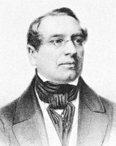 Karl Rodbertus