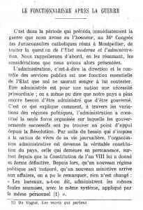Nourrisson_Fonctionnarisme